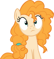 Pear Butter by FrownFactory