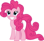 Fluffy Ponk