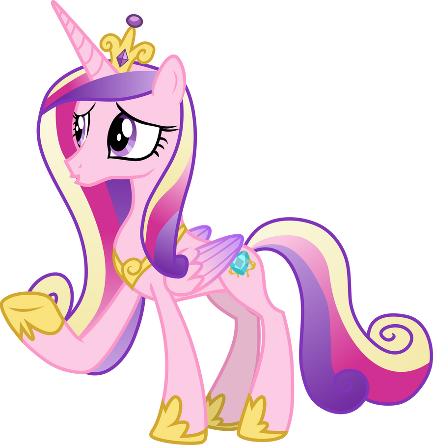 princess_candy_suggests_by_frownfactory_