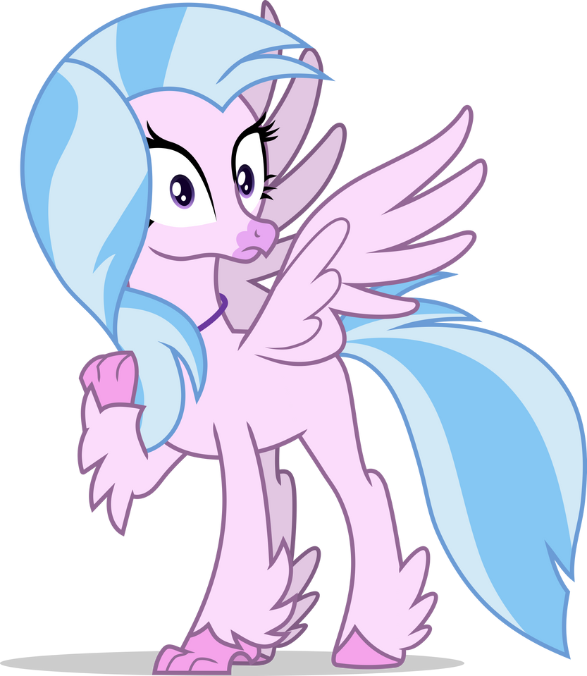 silverstream_forgot_to_turn_off_the_stov
