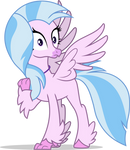 Silverstream forgot to turn off the stove