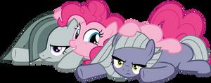 Pony PIEle