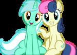 LyraBon