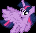 [Request] Facebook Twilight