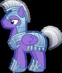 Crystal Guard