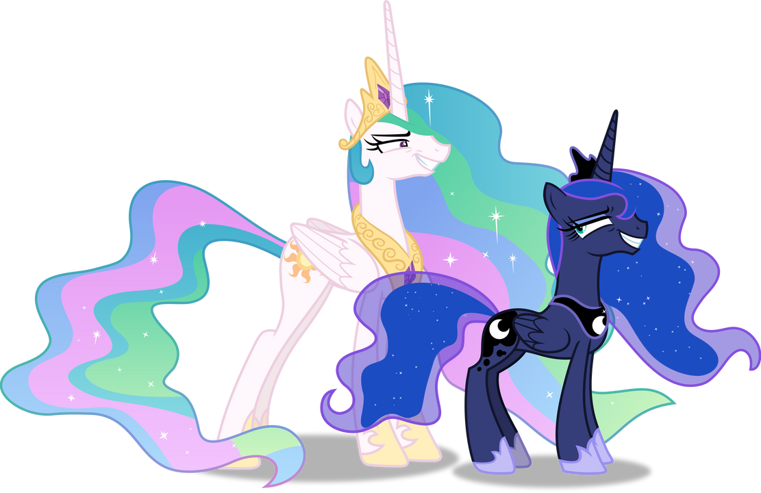 majestic_sisters_by_frownfactory_dd585er