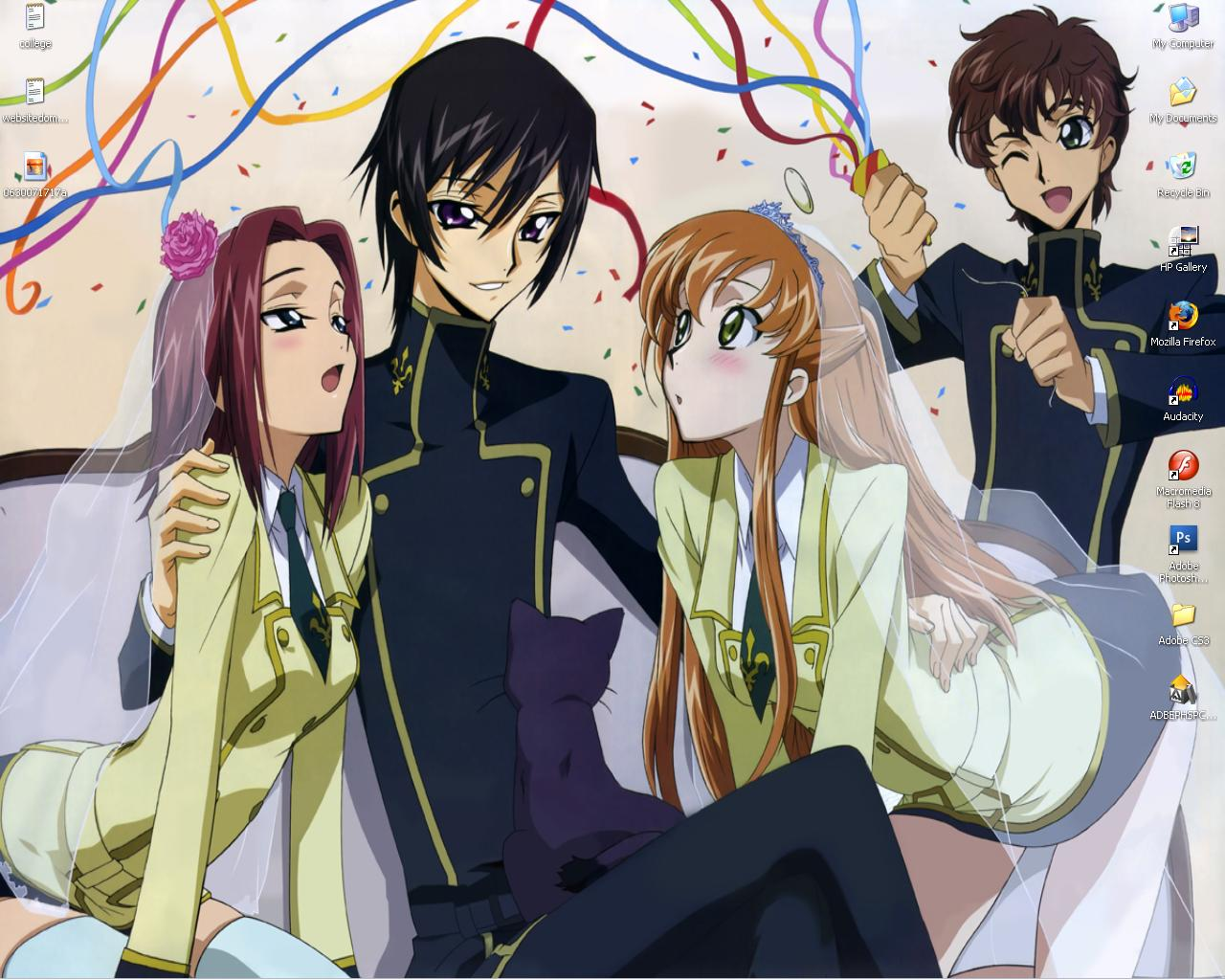Cool pictures part 2. - Page 2 Code_Geass_by_MrsHyuga