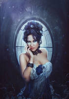 Maria by AnkAMur