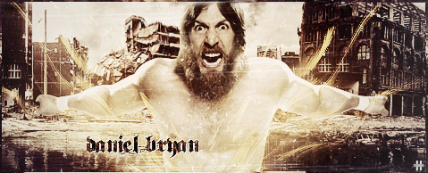 Participation - Page 5 Daniel_bryan_signature_by_heelzigglerdesigns-d6ndp35