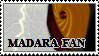 Tobi/Madara Stamp by Kono-Uchiha-Madara
