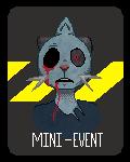 MiniEvent