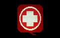 Medic chat