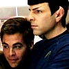 nuSpirk icon by TreeofKnowledge