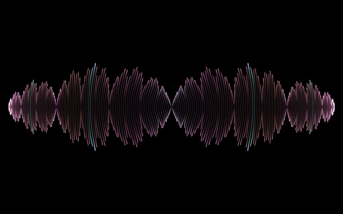 Amplitude- Widescreen ...