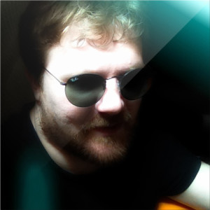 PageOfLife's Profile Picture
