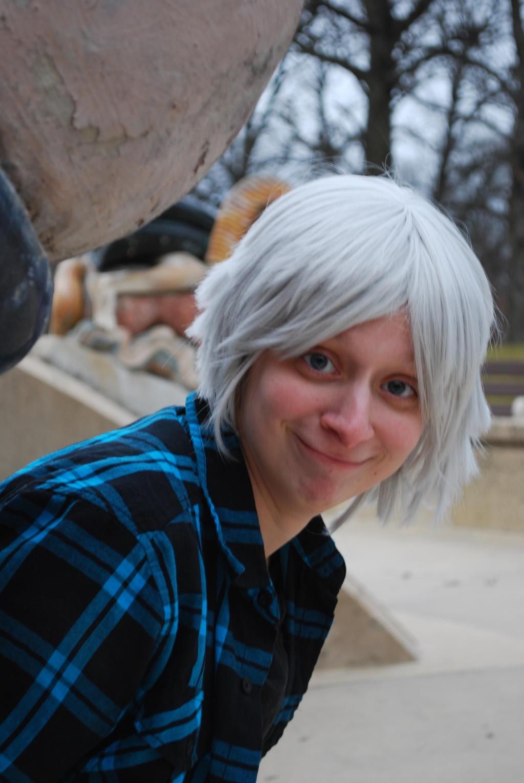 StormWildcat's Profile Picture