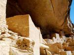 Mesa Verde 076