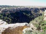Mesa Verde 113