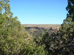 Mesa Verde 121