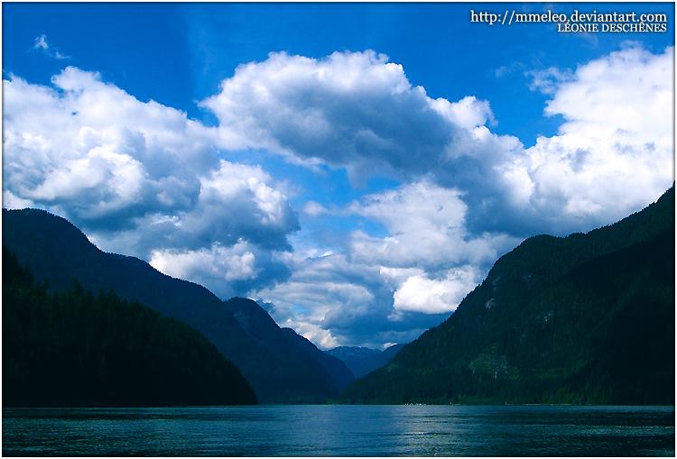 C h a r m . I l l u s i o n . G a l l e r y . Vancouver__s_rockies_by_mmeleo-d2ygr36