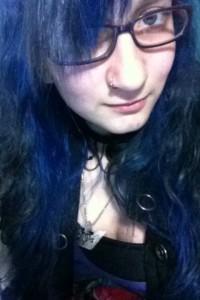 Cytea's Profile Picture