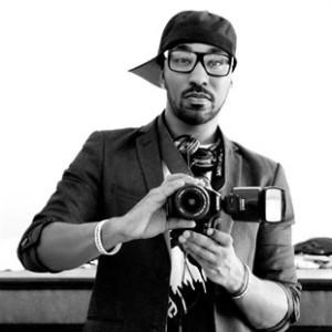 AlloyiusMcilwaine's Profile Picture