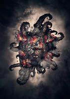 Depthcore Alpha by Jesar