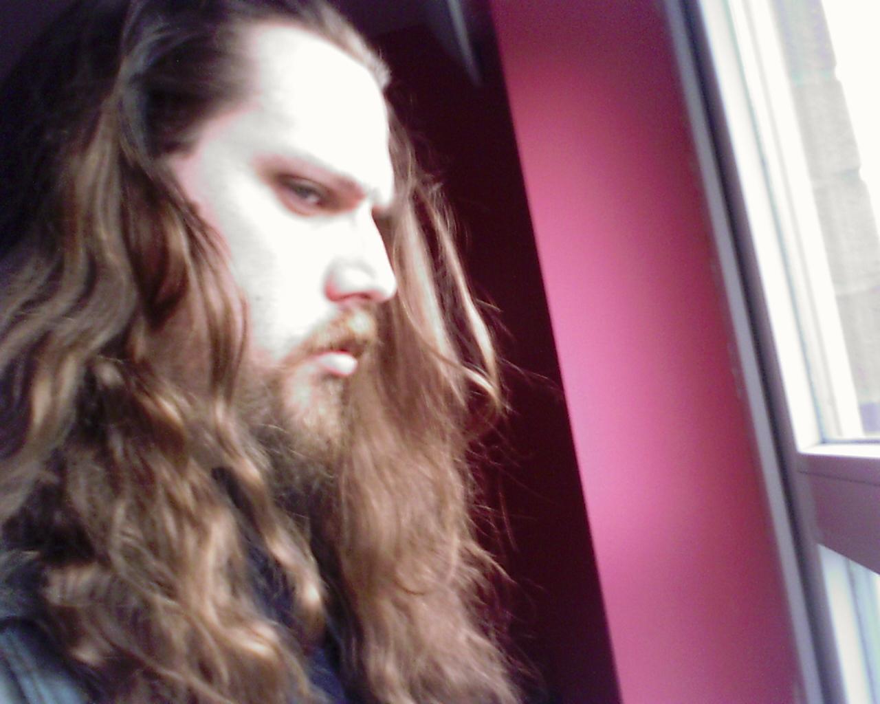 tomren's Profile Picture