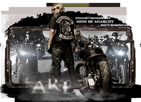 Nova sign Sons_of_anarchy_by_toze13-daer9zj