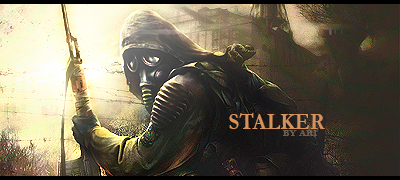 GFX -- STALKER Stalker__gfx_by_toze13-dag3jxo