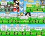 One Piece, Naruto 05