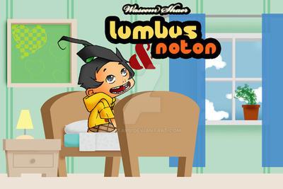 Lumbus and Noton