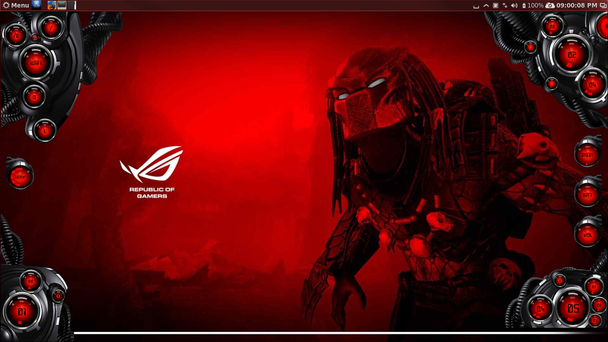 wallpapers gaming hd package pc