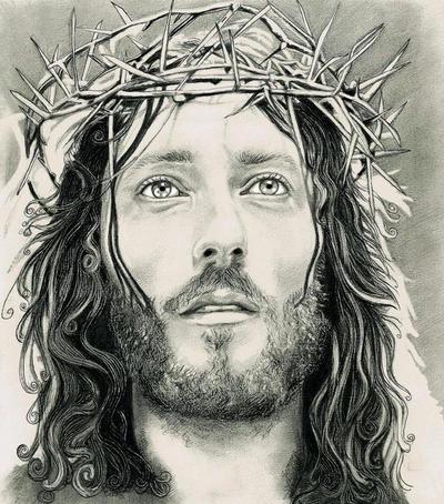 Jesus Of Nazareth ~ Part 2 - YouTube