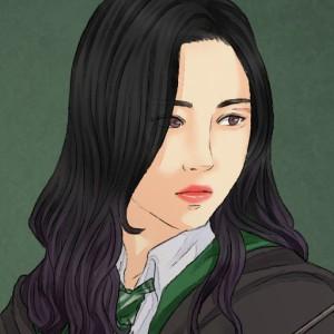 hirada-meirin's Profile Picture