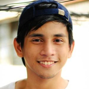 bryansayshi's Profile Picture