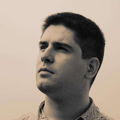 nenoff's Profile Picture
