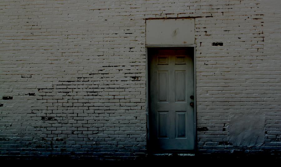Closed Door by cuddlycarrots ... & Closed Door by cuddlycarrots on DeviantArt pezcame.com