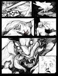 Epic pg 2 by crazieburd