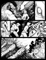 epic pg 3 by crazieburd