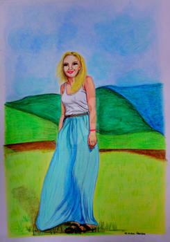 Magda2'