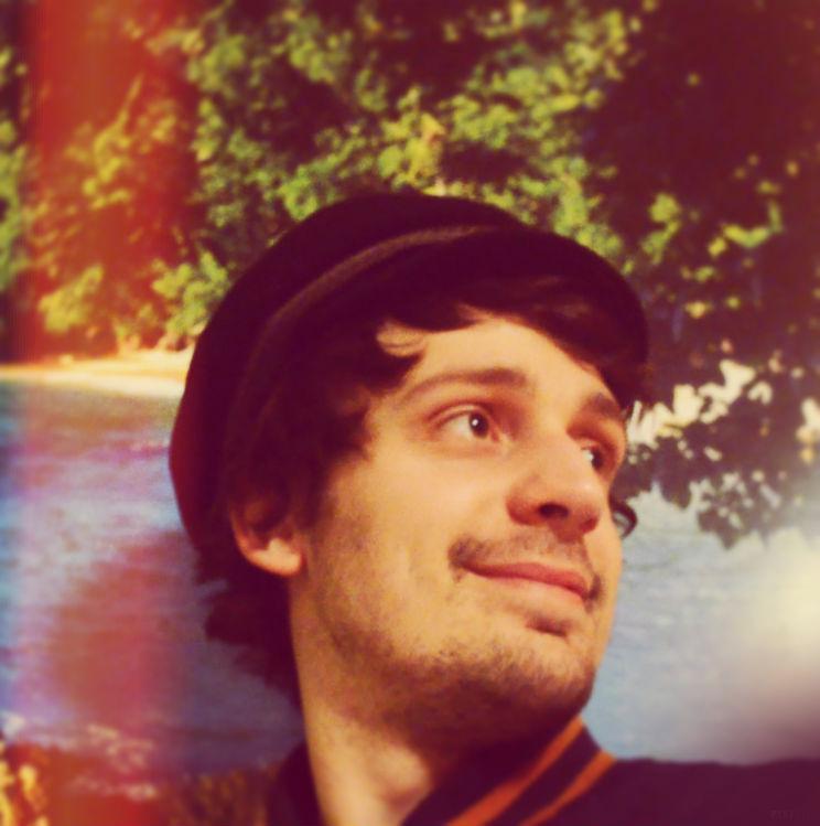 K-O-S-A-K's Profile Picture