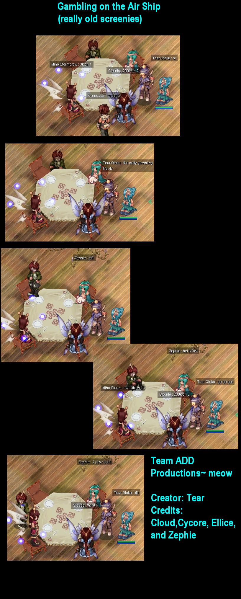 Gambling on the Airship Gambling_on_the_Airship_by_Tear_Otoku