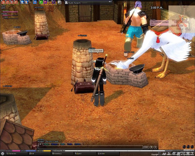 Odd Screenshots Silly_Ostrich_by_Tear_Otoku