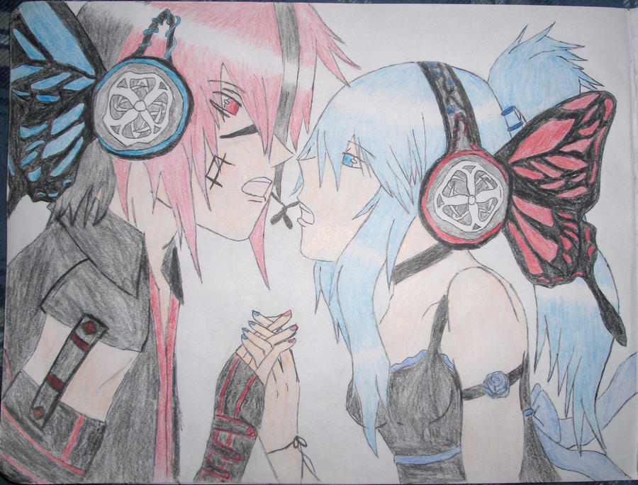 Tear's Artsies - Page 2 Magnet__Colored__by_Tear_Otoku
