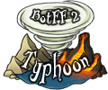 botffbadges_typhoon_by_tinygryphon-d9oe78b.png