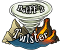 botffbadges_twister_by_tinygryphon-d9oe78d.png