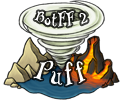 botffbadges_puff_by_tinygryphon-d9oe78h.png