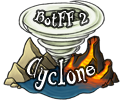 botffbadges_cyclone_by_tinygryphon-d9oe78q.png