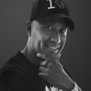 AbelToledo's Profile Picture